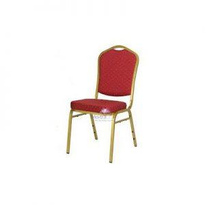 krzeslo_bankietowe