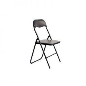krzeslo_skladane