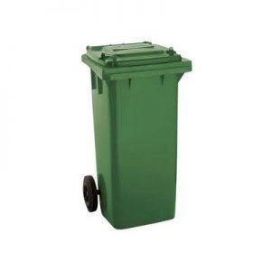 pojemnik_na_odpady