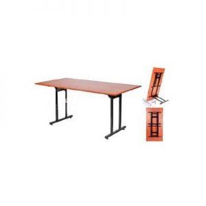 stol_bankietowy_skladany